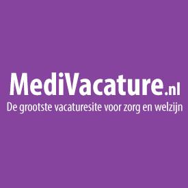 MediVacature