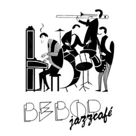 Bebop Jazzcafé