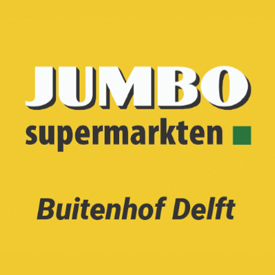 jumbo supermarkten Buitenhof Delft