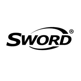 Sword Sports
