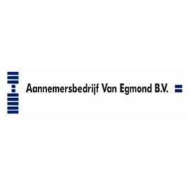 Aannemersbedrijf Van Egmond