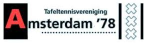 amsterdam-78-logo