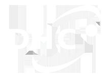 Tafeltennisvereniging DHC Delft